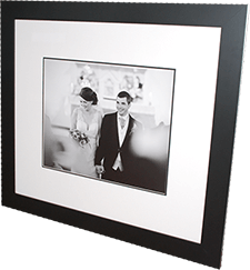 Picture Framing Gold Coast & Oxenford - Print Productions