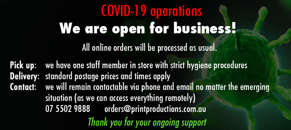 Covid19 Notifications
